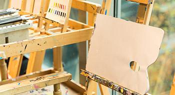 艺考那些骗局机构的常见手段_西安创艺画室